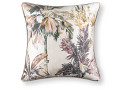 Japura Cushion Flamingo