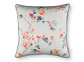 Thalia Cushion Pomegranate