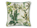 Japura Outdoor 65cm x 65cm Cushion Amazon