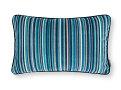 Akiti Outdoor Cushion Moroccan Blue