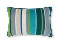 Nicoya Outdoor Cushion Basil
