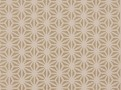 Estella Wallcovering Gold
