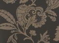 Venetia Wallcovering Shadow