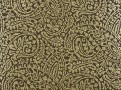 Licia Wallcovering Nori/Antique Gold