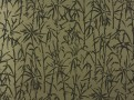 Eiko Wallcovering Nori