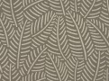 Fern Wallcovering Cobblestone