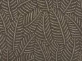 Fern Wallcovering Nori