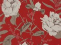 Beatrix Wallcovering Rocoto