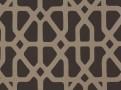 Portico Wallcovering Nori