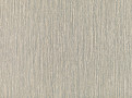 Striato Wallcovering Storm