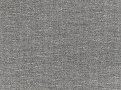 Mendel Wallcovering Charcoal