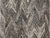 Itsuki Charcoal Abbildung 3