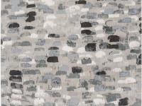 Murano Gris Image 3