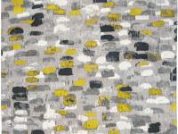 Murano Sunflower Abbildung 3