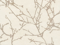 Acacia Crema Imágen 3