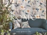 Romo Gardenia