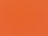 Linara Tangerine Image 3