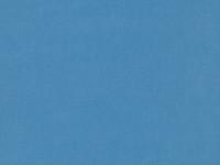 Persian Blue