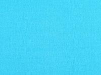 Neon Blue