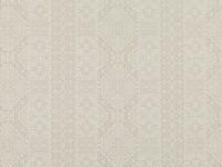 Xilia Rice Paper