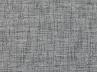 Swedish Grey