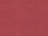 Soft Red