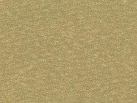 Goldcrest