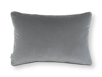 Japonica Embroidery Cushion Cypress Image 3