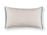 Wild Garden Cushion Jade Abbildung 3