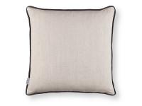 Oriana Cushion Granite Abbildung 3