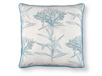 Oriana Cushion Tapestry Image 2