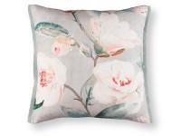Japonica Cushion Pomelo Image 2