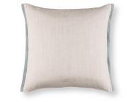 Japonica Cushion Pomelo Image 3