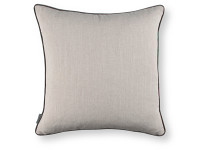 Japura Velvet Cushion Quartz Image 3