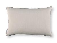 Chirripo Cushion Tamarind Image 3