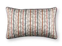 Makani Cushion Pomelo Abbildung 2