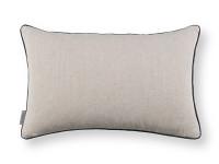 Makani Cushion Pomelo Abbildung 3
