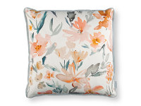 Otelie Cushion
