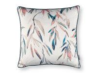 Elvey Cushion Abelia Image 2