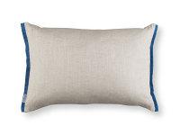 Ada Cushion Cobalt Image 3