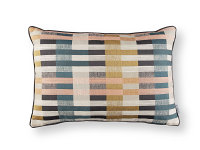 Lavin Cushion