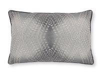 Hito Cushion