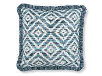 Estero Outdoor Cushion