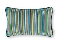 Akiti Outdoor Cushion