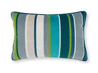 Nicoya Outdoor Cushion