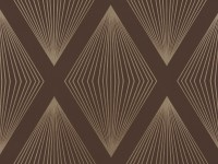 Laurito Wallcovering