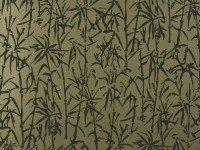 Eiko Wallcovering