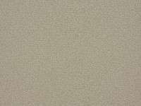 Boucle Wallcovering