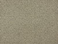Mosaic Wallcovering