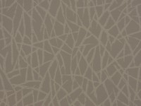 Coppice Wallcovering